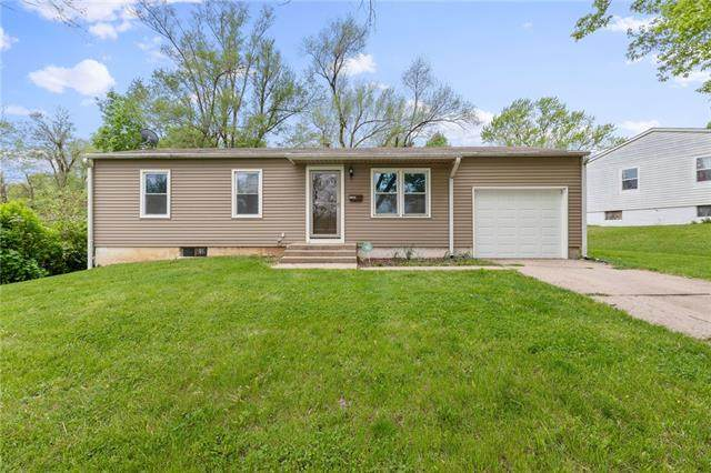 1504 Ellison Way, Independence, MO 64050 (#2319297) :: Audra Heller and Associates