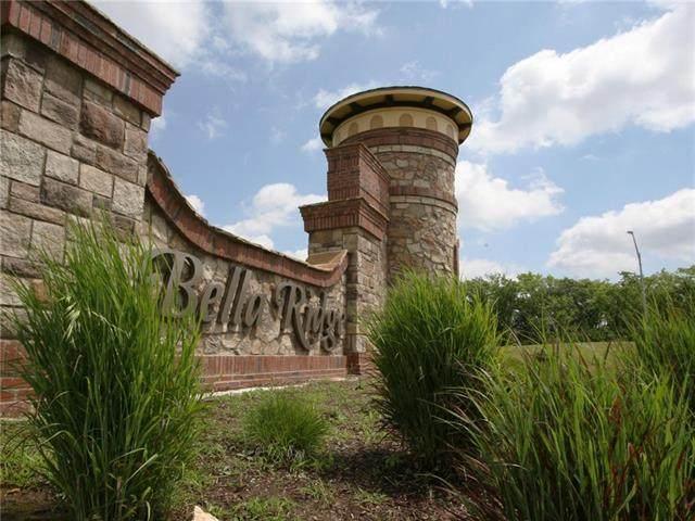 5050 NW Linder Lane, Riverside, MO 64150 (MLS #2319394) :: Stone & Story Real Estate Group