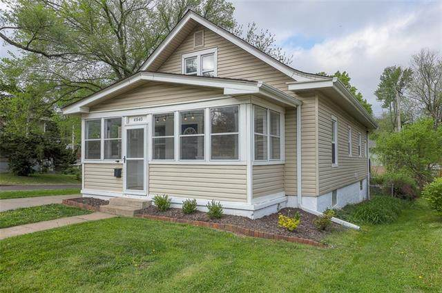 4940 Fontana Street, Roeland Park, KS 66205 (#2319487) :: Team Real Estate