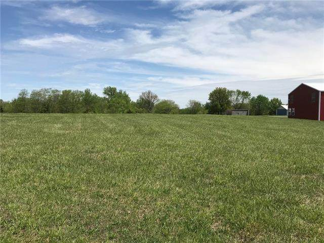 S-102 lot Gulfstream Drive, Gallatin, MO 64640 (#2319612) :: Team Real Estate