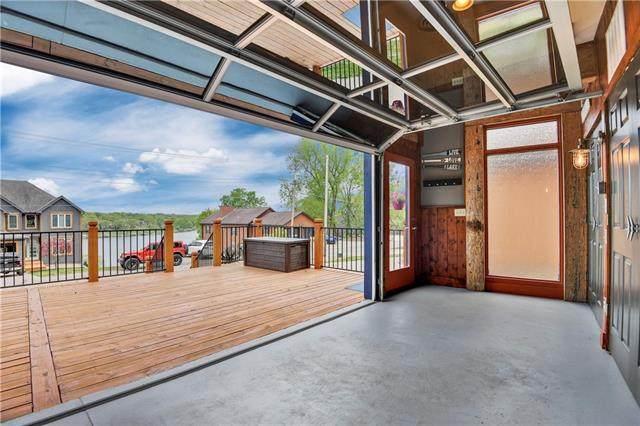 231 L Street, Lake Lotawana, MO 64086 (#2319691) :: The Shannon Lyon Group - ReeceNichols