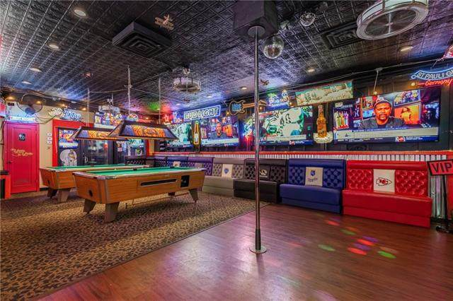 5300 E 24 Street, Kansas City, MO 64127 (#2319921) :: Team Real Estate