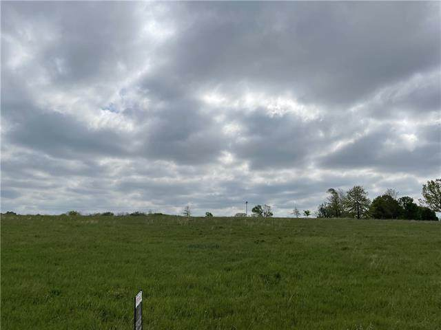 Lot 5 Meadowlark Road, Plattsburg, MO 64477 (#2319939) :: Edie Waters Network