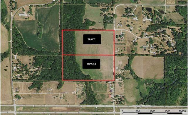Sw Ogle Rd. Road, Stewartsville, MO 64490 (#2320008) :: Edie Waters Network