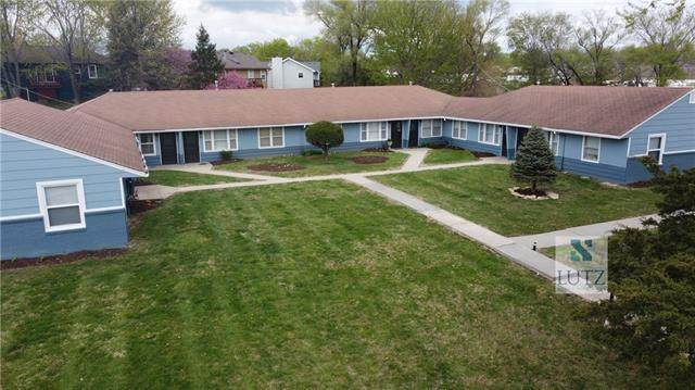 200 NE 79th Terrace, Kansas City, MO 64118 (#2320028) :: Team Real Estate