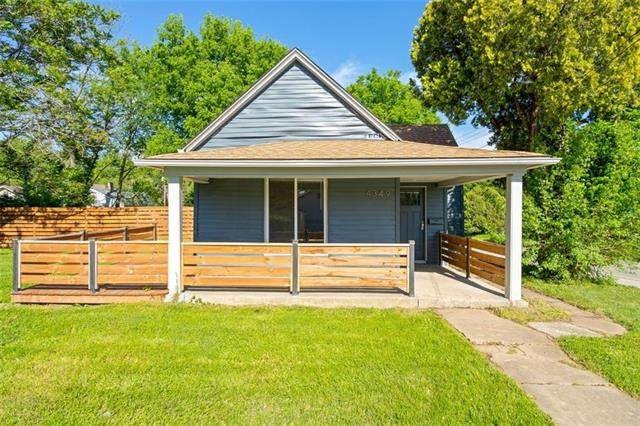 4349 Pearl Street, Kansas City, KS 66103 (#2320059) :: Audra Heller and Associates