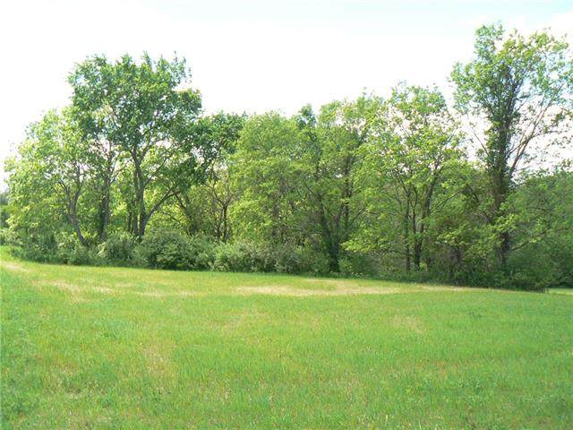 2.8 Acre Lot 7A Hidden Valley Road, Lawson, MO 64084 (#2320094) :: Ron Henderson & Associates
