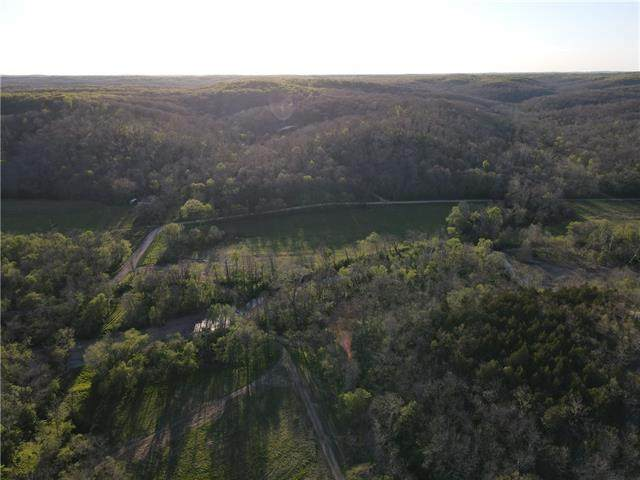 Little Buffalo Road, Stover, MO 65078 (#2320182) :: Eric Craig Real Estate Team