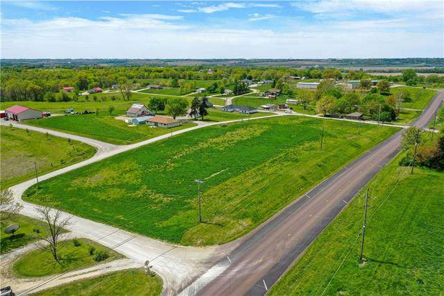 20651 Killdeer Road, Maryville, MO 64468 (#2320234) :: Team Real Estate