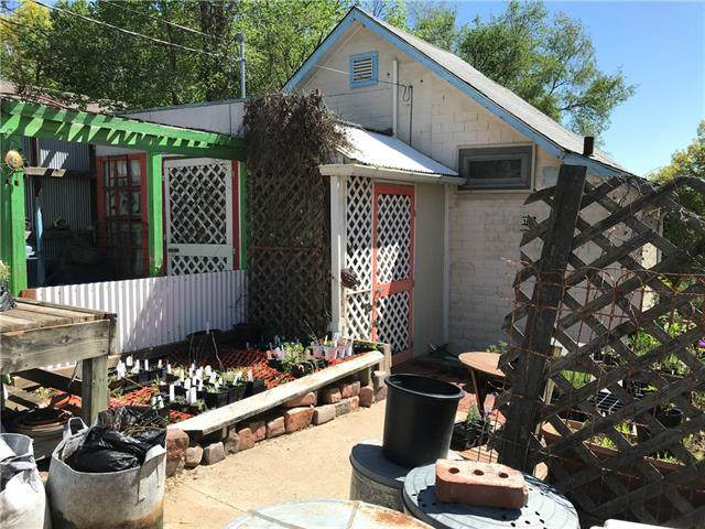 2112 Jarboe Street, Kansas City, MO 64108 (#2320251) :: Team Real Estate