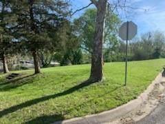 1025 S 19th Street, St Joseph, MO 64507 (#2320327) :: Team Real Estate