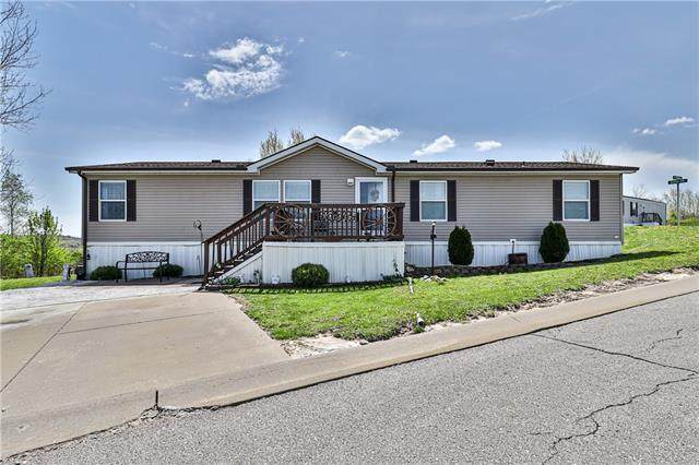 21801 E 4th Street #355, Independence, MO 64056 (#2320397) :: Team Real Estate