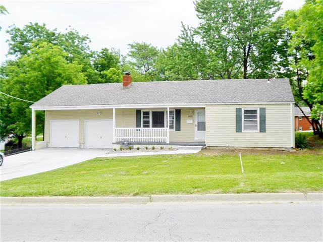 6515 Blue Ridge Cut Off N/A, Raytown, MO 64133 (#2320400) :: Team Real Estate
