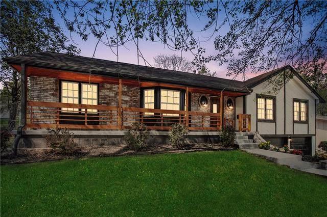 1704 NE 68TH Place, Kansas City, MO 64118 (#2320441) :: Team Real Estate