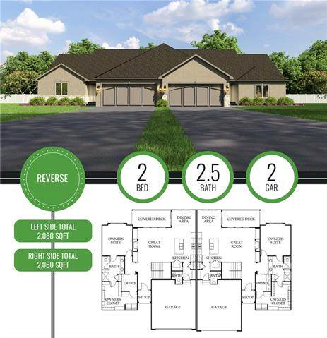 14529 Amanda Lane, Basehor, KS 66007 (#2320478) :: Team Real Estate