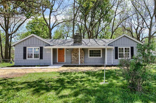 11109 E 83rd Street, Raytown, MO 64138 (#2320581) :: Team Real Estate