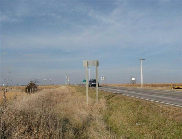 4404 Kansas 33 Highway, Wellsville, KS 66092 (#2320586) :: Ask Cathy Marketing Group, LLC