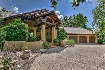 6521 Ridge Road, Parkville, MO 64152 (#2320598) :: Audra Heller and Associates