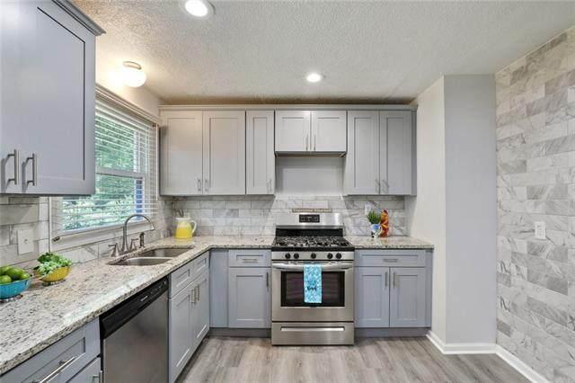 3431 N 39th Street, Kansas City, KS 66104 (#2320834) :: Audra Heller and Associates