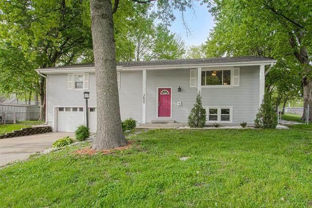 3600 N Olive Street, Kansas City, MO 64116 (#2320841) :: Team Real Estate