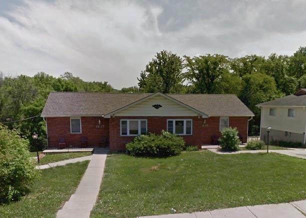 1835-1837 N 77th Street, Kansas City, KS 66112 (#2321156) :: Five-Star Homes