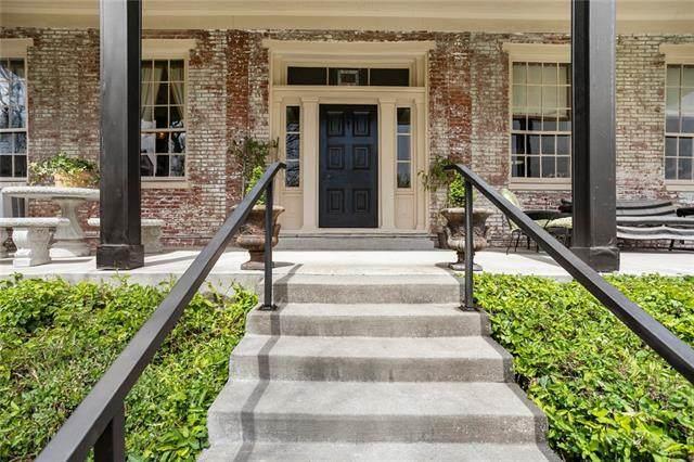 608 Spring Street, Weston, MO 64098 (#2321184) :: Eric Craig Real Estate Team