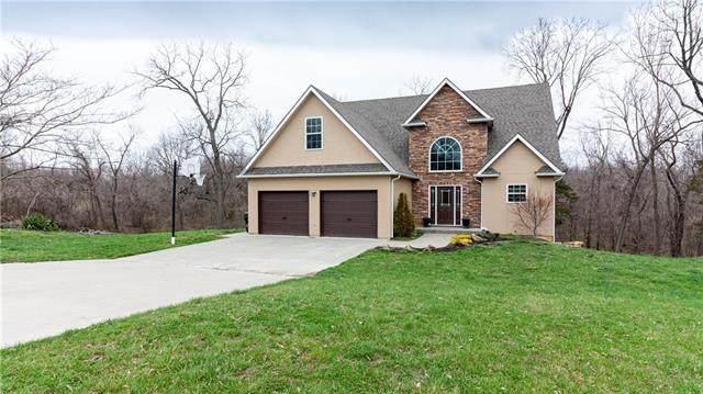 111 SE 180 Road, Warrensburg, MO 64093 (#2321210) :: Team Real Estate