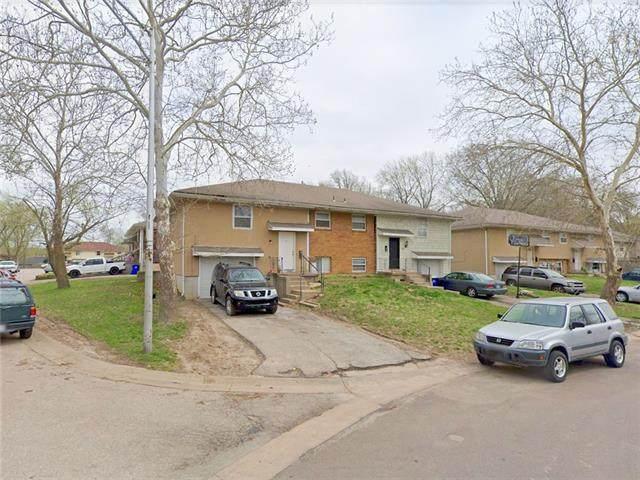 7801 Grandview Street, Overland Park, KS 66212 (#2321285) :: ReeceNichols Realtors