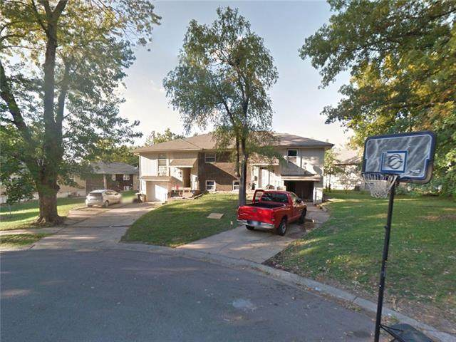 7756 Eby Street, Overland Park, KS 66212 (#2321287) :: ReeceNichols Realtors