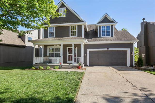 317 Mulberry Drive, Raymore, MO 64083 (#2321354) :: Ask Cathy Marketing Group, LLC