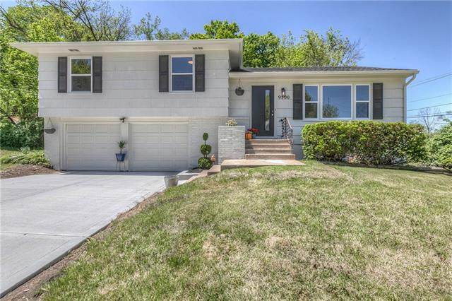 9500 Grand Avenue, Kansas City, MO 64114 (#2321362) :: Beginnings KC Team