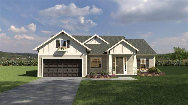19708 W 198th Court, Spring Hill, KS 66083 (#2321365) :: Ask Cathy Marketing Group, LLC