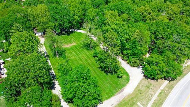 100 NE Woods Chapel Road, Lee's Summit, MO 64064 (#2321449) :: Team Real Estate