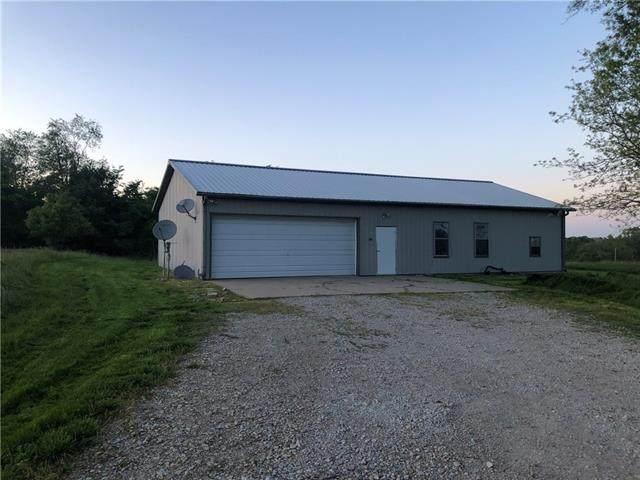 389 NW 451st Road, Warrensburg, MO 64093 (#2321479) :: Eric Craig Real Estate Team