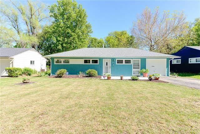 7601 E 112th Street, Kansas City, MO 64134 (#2321496) :: Tradition Home Group | Better Homes and Gardens Kansas City