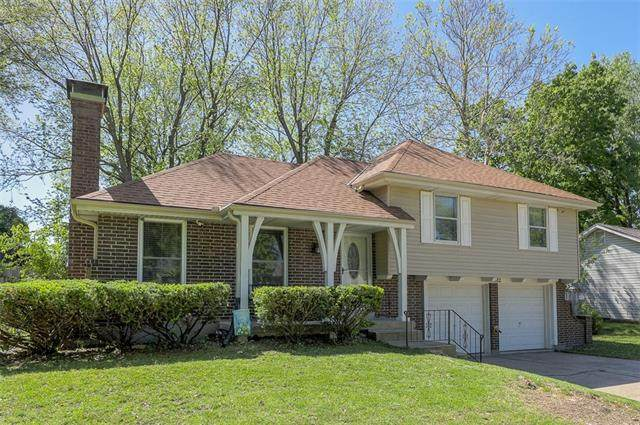 16512 Mckinley N/A, Belton, MO 64012 (#2321594) :: Ask Cathy Marketing Group, LLC