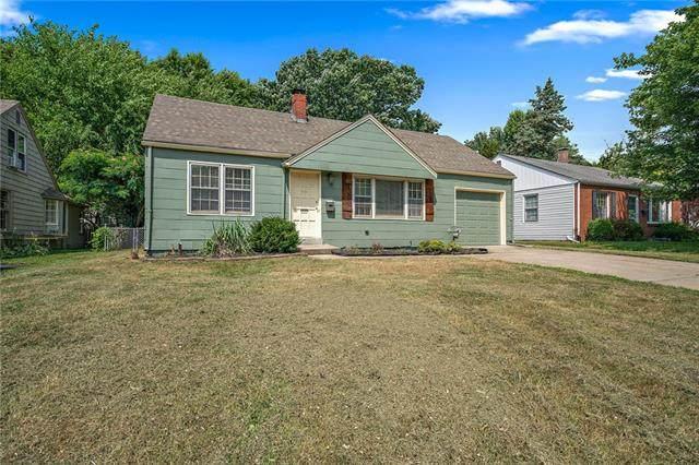 7910 Summit Street, Kansas City, MO 64114 (MLS #2321645) :: Stone & Story Real Estate Group