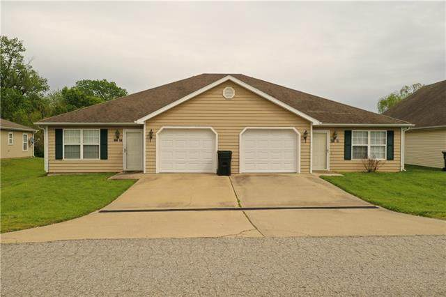 123 SE 1171 Road, Knob Noster, MO 65336 (#2321845) :: Eric Craig Real Estate Team