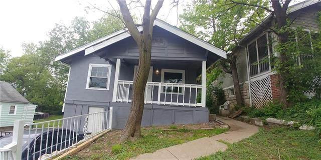 4332 Chestnut Avenue, Kansas City, MO 64130 (MLS #2321883) :: Stone & Story Real Estate Group