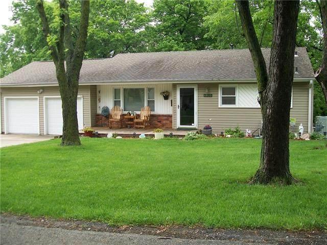 4835 Dearborn Street, Mission, KS 66202 (#2322088) :: Eric Craig Real Estate Team