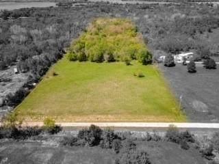 Lot #48 Turkey Creek Road, Ottawa, KS 66092 (#2322091) :: Eric Craig Real Estate Team