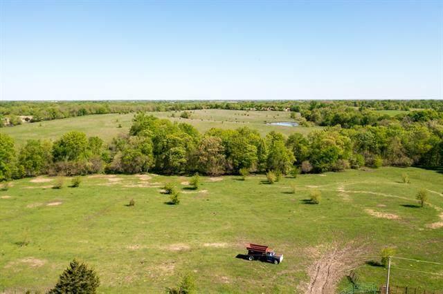 Z Highway, Polo, MO 64671 (#2322128) :: Eric Craig Real Estate Team
