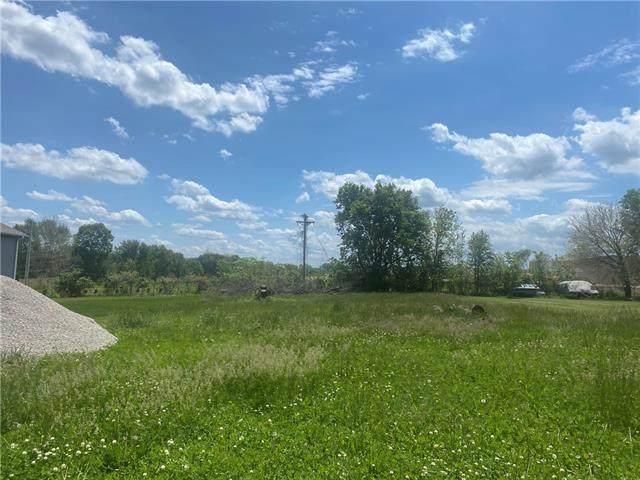 6601 157th Street, Belton, MO 64012 (#2322137) :: Eric Craig Real Estate Team