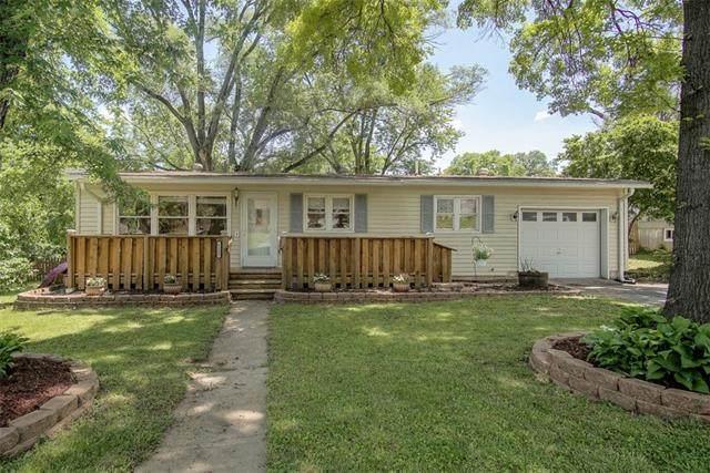 8209 Ohio Avenue, Kansas City, KS 66112 (#2322233) :: Team Real Estate