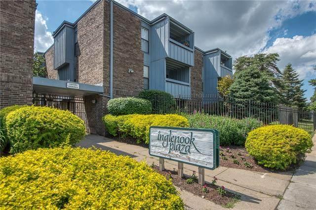 4058 Warwick Boulevard - Photo 1