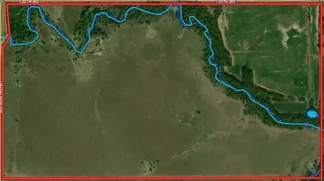 00000 RR 1 Rural Route - Photo 1