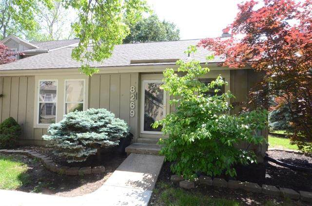 8269 Monrovia Street, Lenexa, KS 66215 (#2323079) :: Team Real Estate