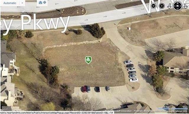 26115 W Valley Parkway, Olathe, KS 66061 (#2323519) :: Austin Home Team