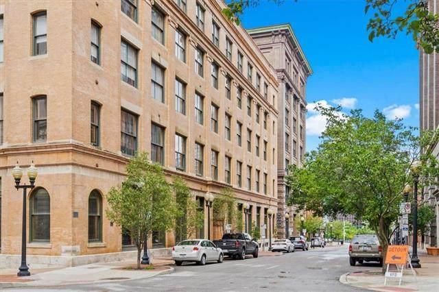 715 May Avenue - Photo 1