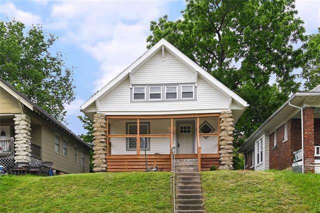 3730 Wayne Avenue, Kansas City, MO 64109 (#2323671) :: Five-Star Homes